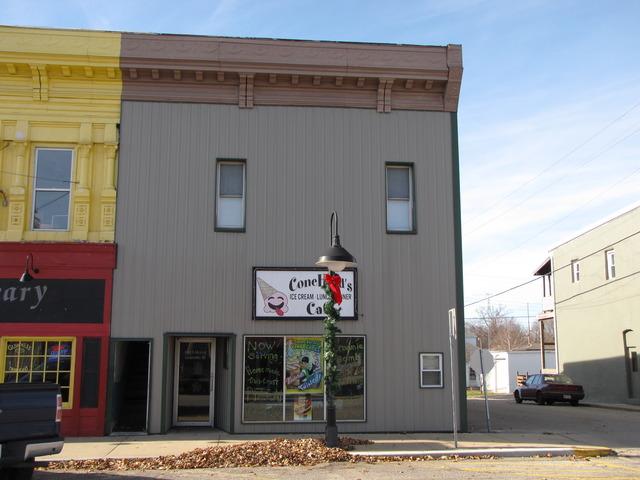 302 S McCoy Street, Granville, IL 61326