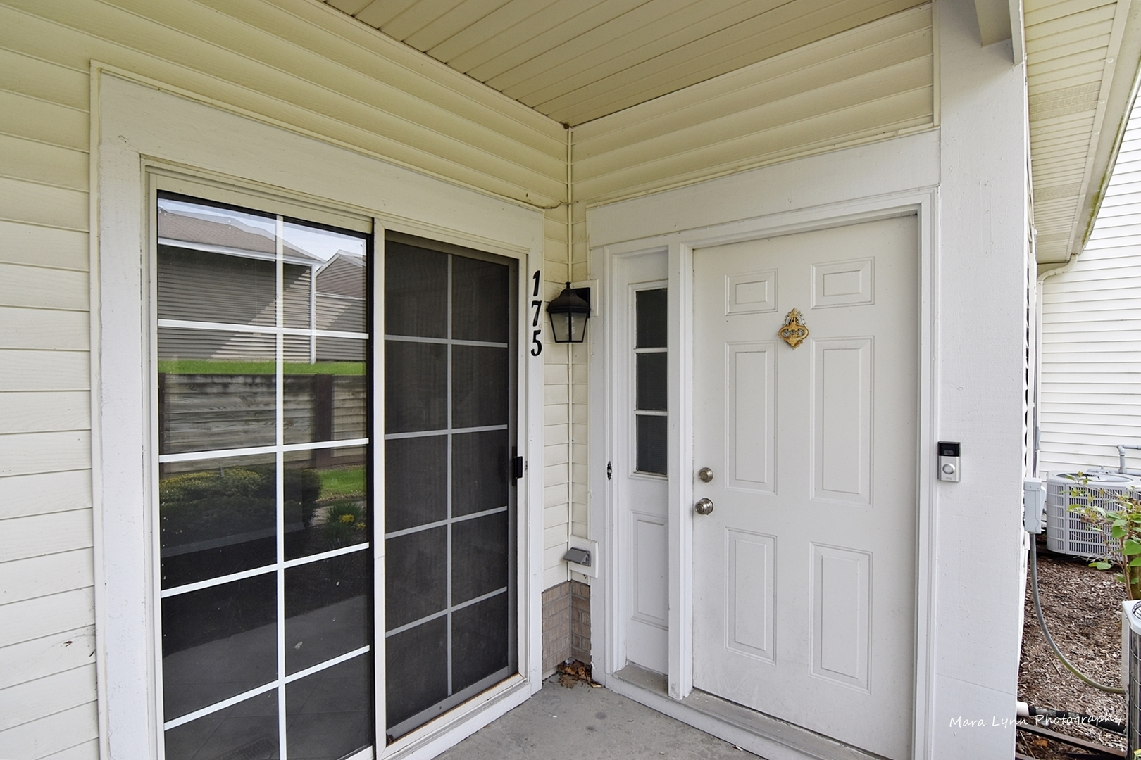 175 BRAXTON 175, AURORA, Illinois, 60504