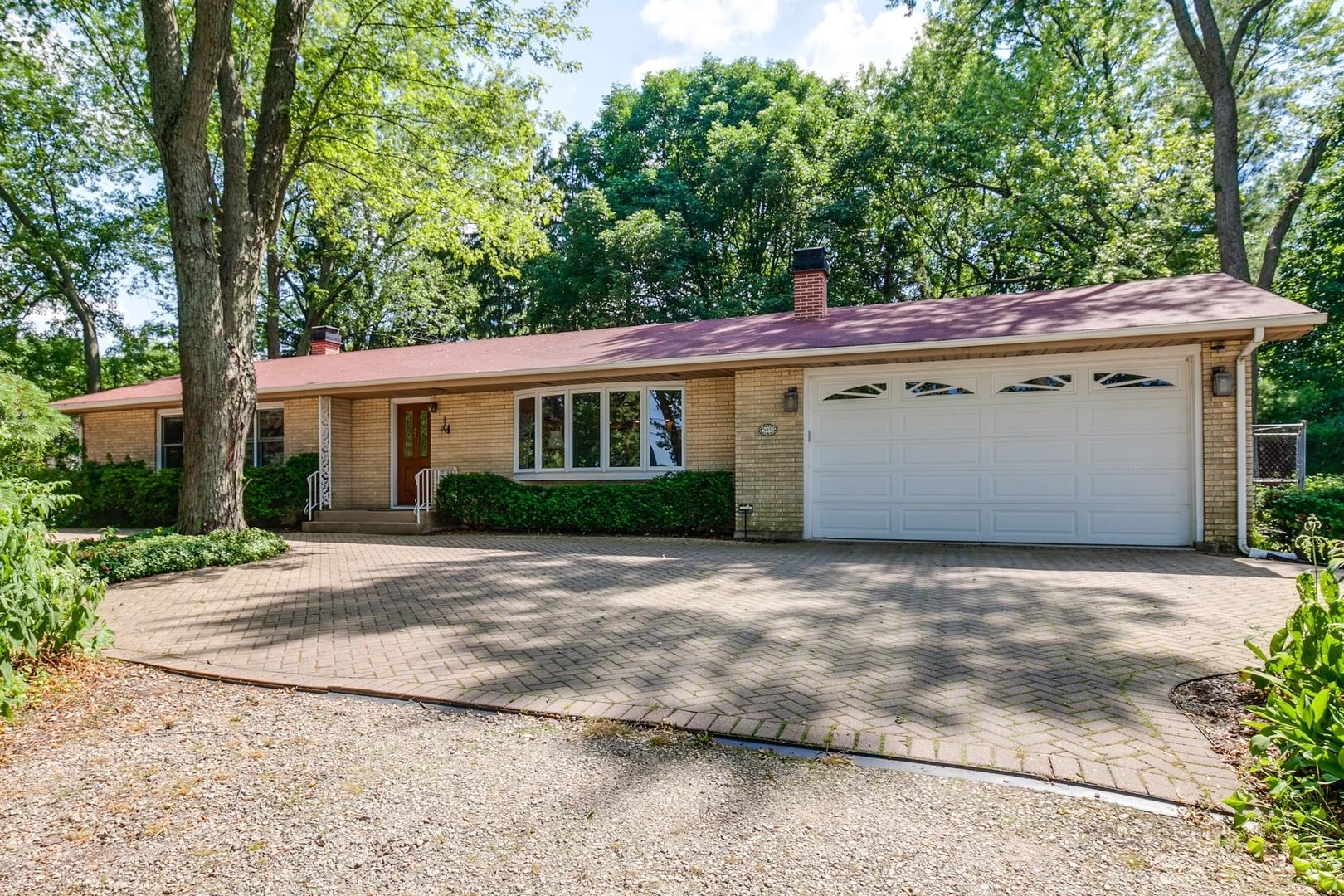31470 N Ranch Road, Grayslake, Il 60030