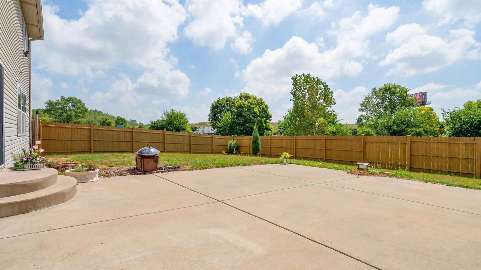 2804 Bloomfield, Joliet, Illinois, 60436