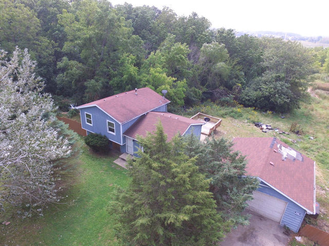 37348 North Il Route 83 Lake Villa, Illinois 60046