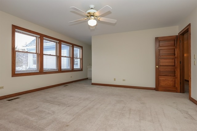 22 South Wynstone, NORTH BARRINGTON, Illinois, 60010