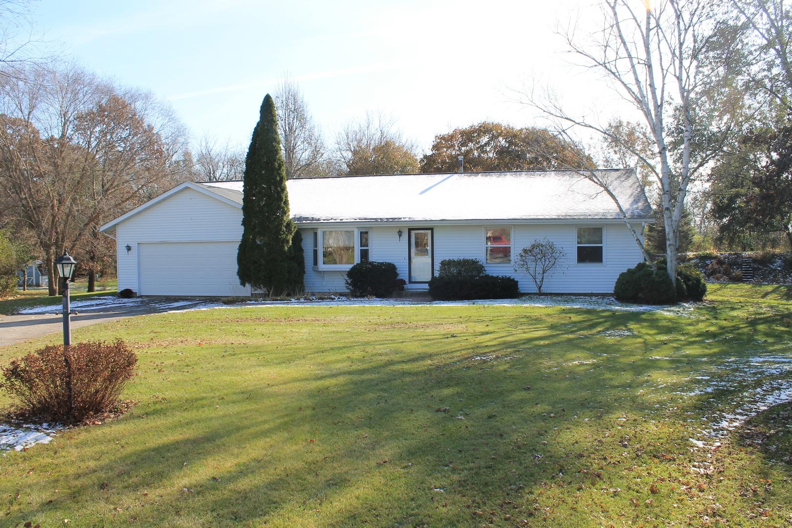 2395 Elk Court, Spring Grove, Illinois 60081