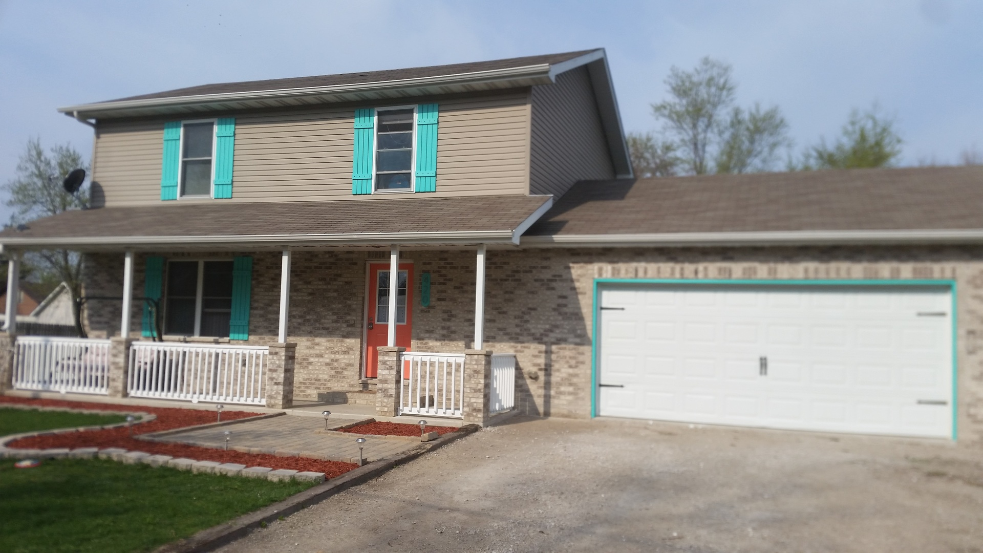 Property for sale at 420 North Merrill Street, Braceville,  IL 60407