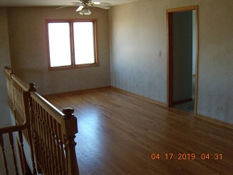 9211 Loch Glen, Lakewood, Illinois, 60014