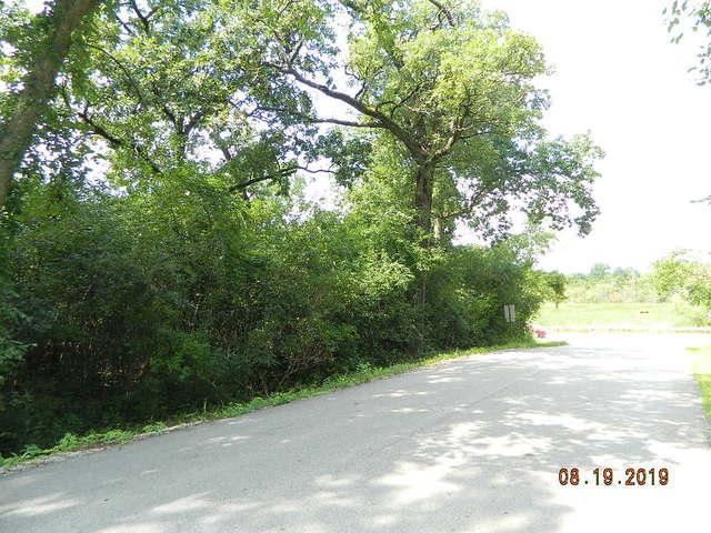 120 RAINBOW Road, North Barrington, IL 60010