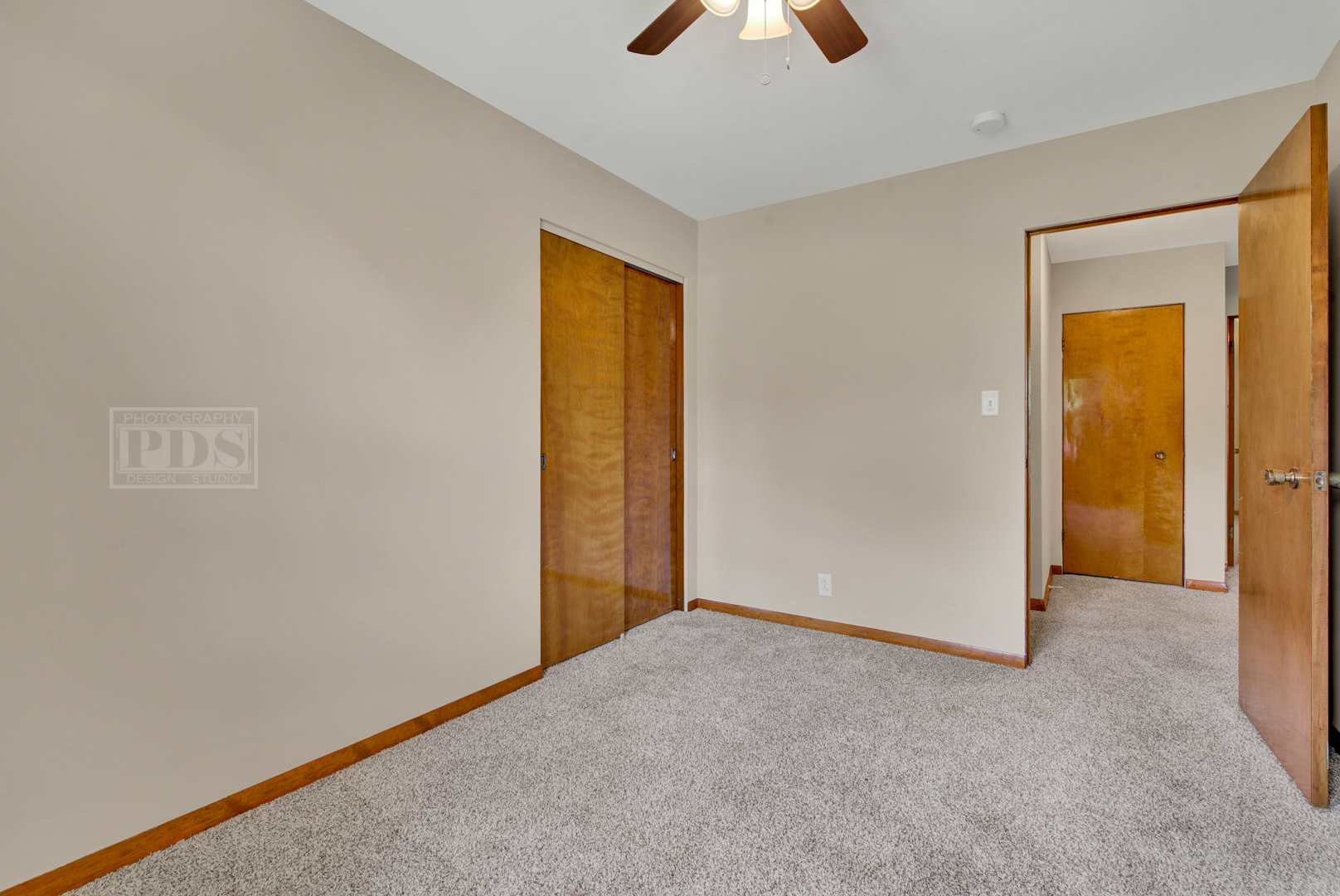 802 Alann, Joliet, Illinois, 60435