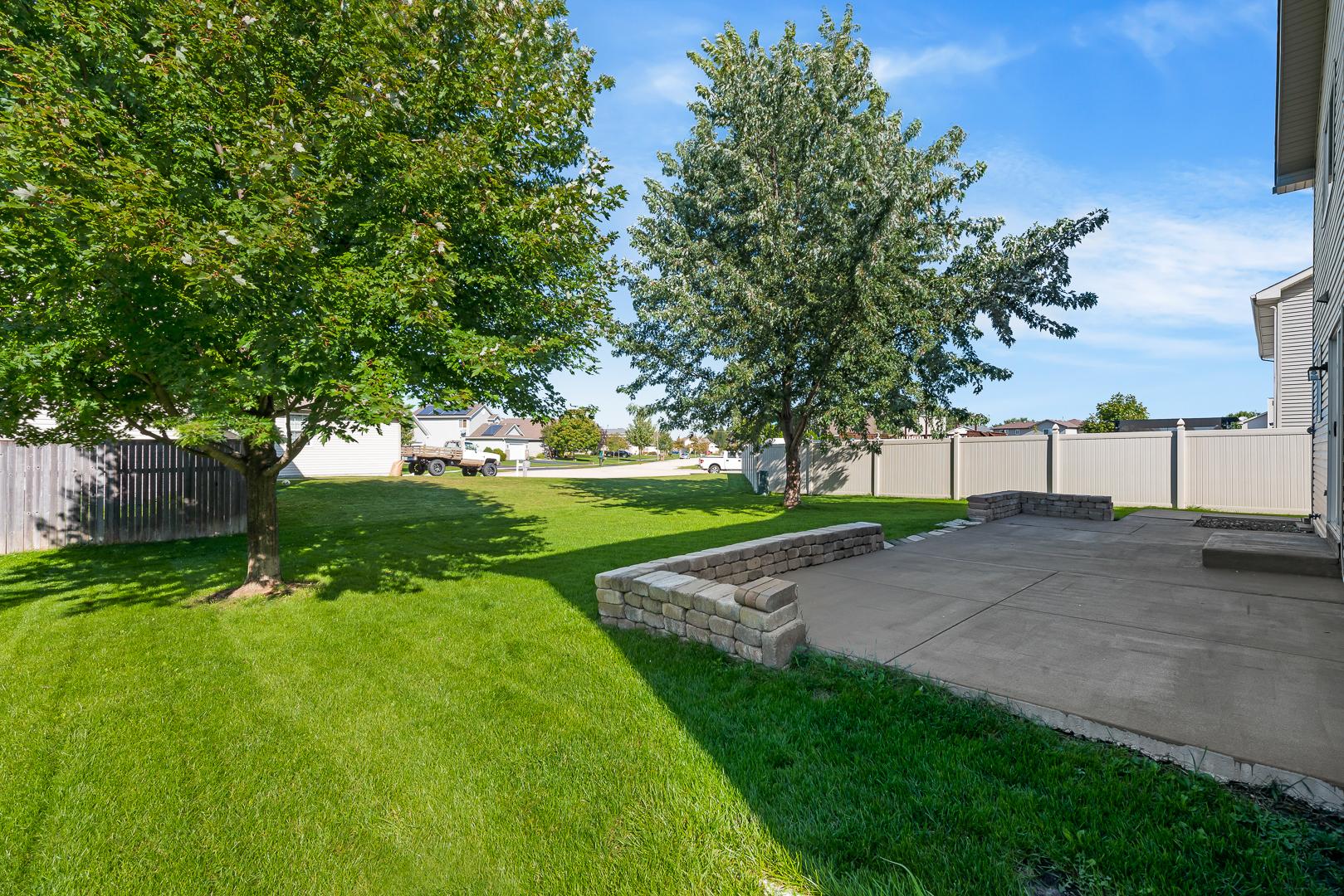 1411 Spring Oaks, Joliet, Illinois, 60431