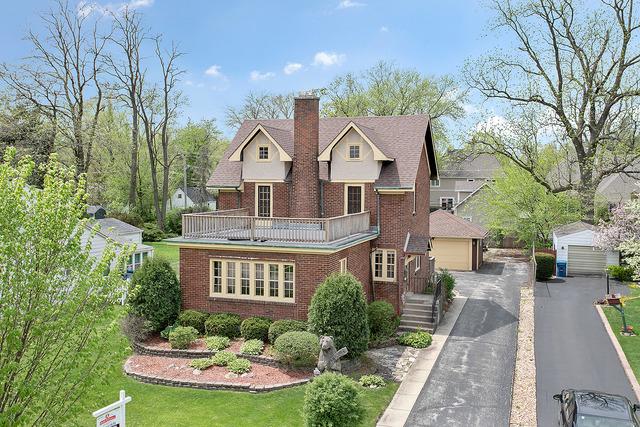 380-Highland-Avenue---ELMHURST-Illinois-60126