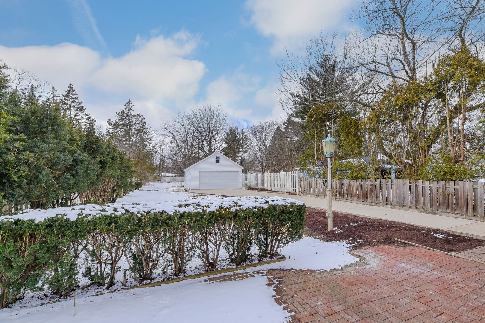 634 South Riverside, Villa Park, Illinois, 60181