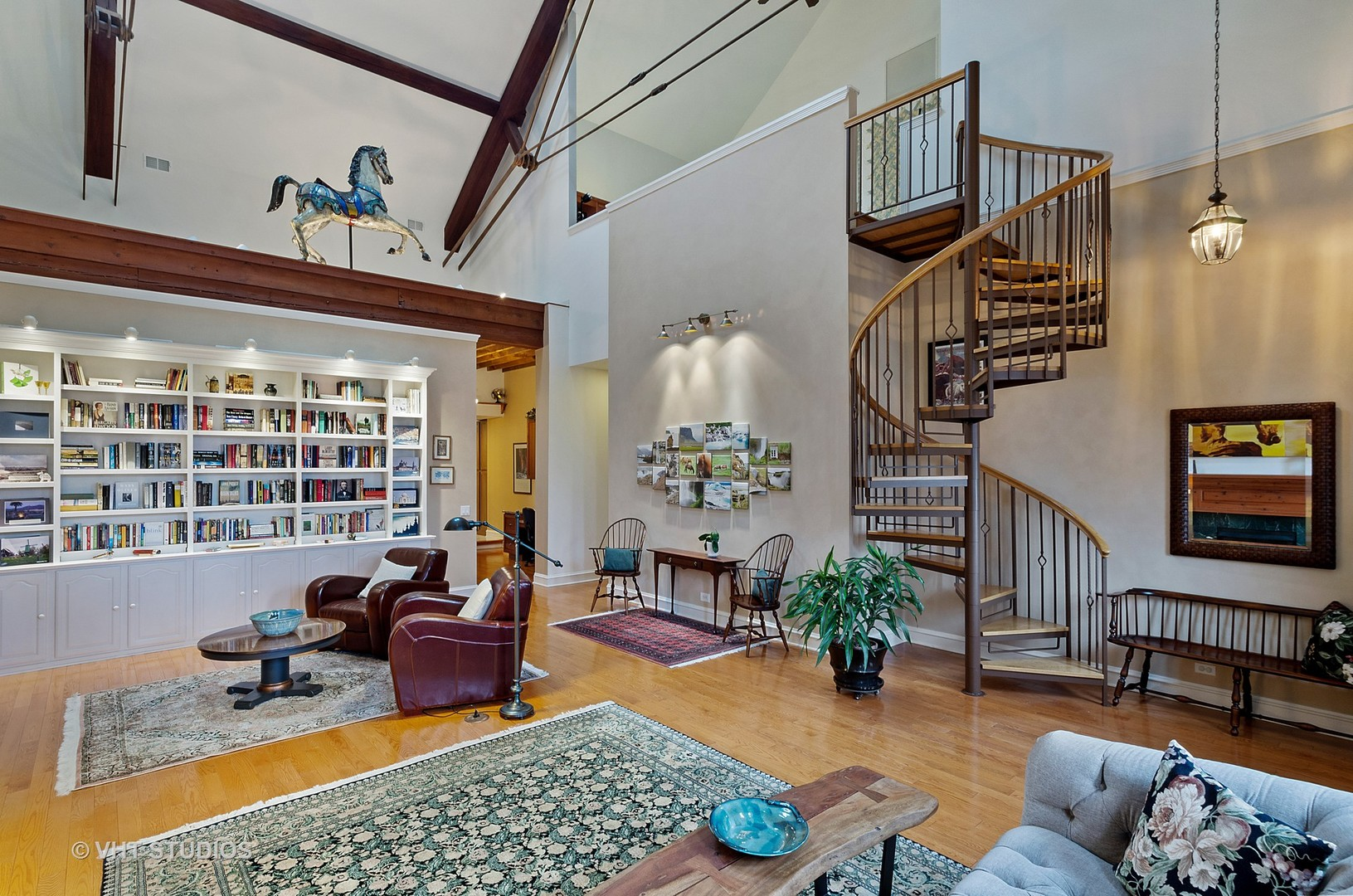 798 Stables Court East, Highwood, Illinois, 60040