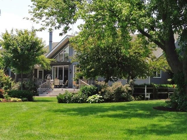 1N409 County Line, Maple Park, Illinois, 60151