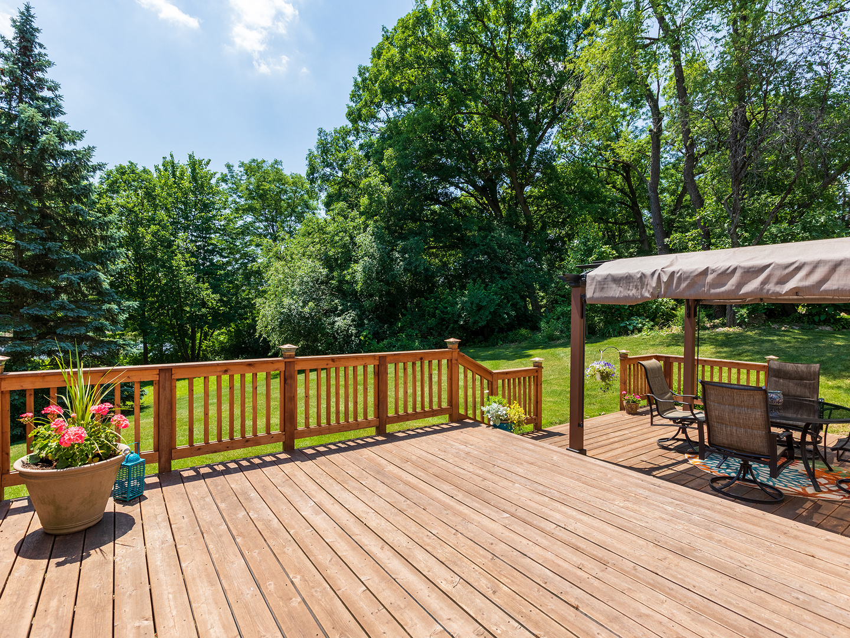 1268 Dogwood, Carol Stream, Illinois, 60188