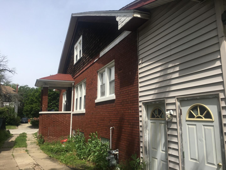 515 South 6th, Maywood, Illinois, 60153