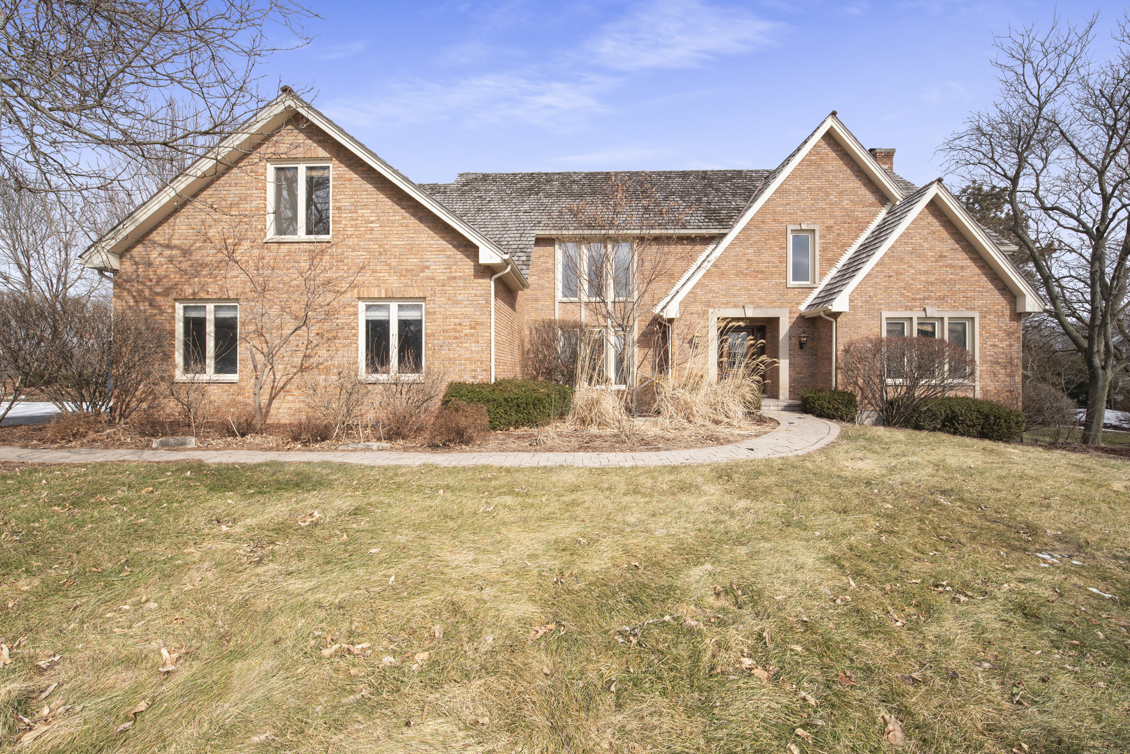 3944 Lakeview Court, Long Grove, Il 60047