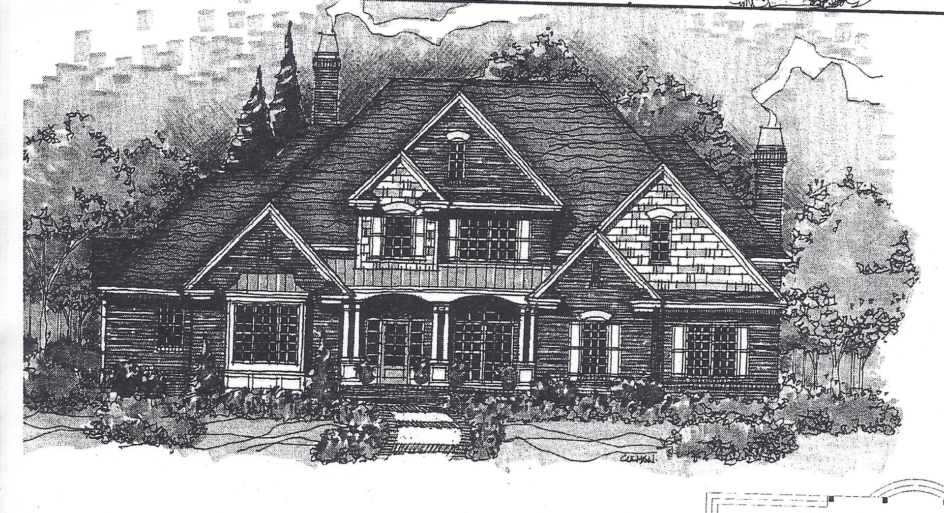 17444 West Pin Oak Lane, Gurnee, Illinois 60031