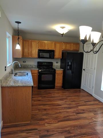 2460 North Sterling, ROUND LAKE BEACH, Illinois, 60073