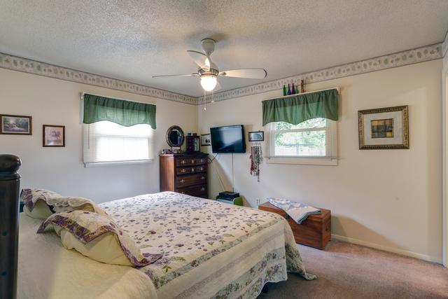 406 East Grand, St. Joseph, Illinois, 61873