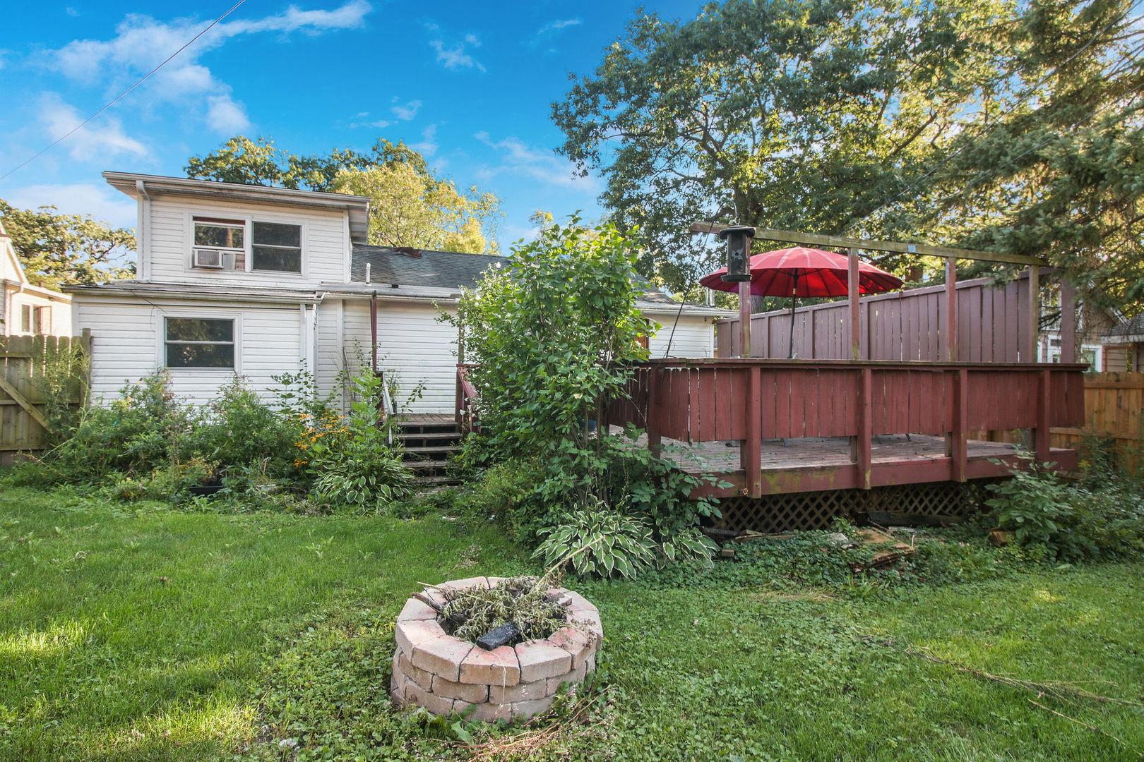 18638 West Wright, Grayslake, Illinois, 60030