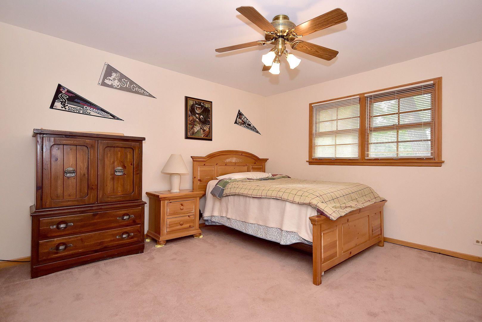811 South Waverly, Mount Prospect, Illinois, 60056