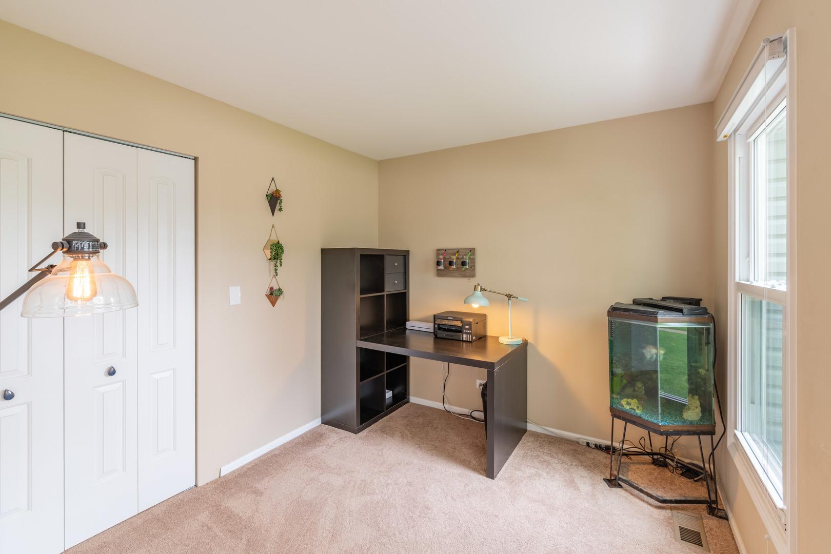371 TANOAK, BARTLETT, Illinois, 60103