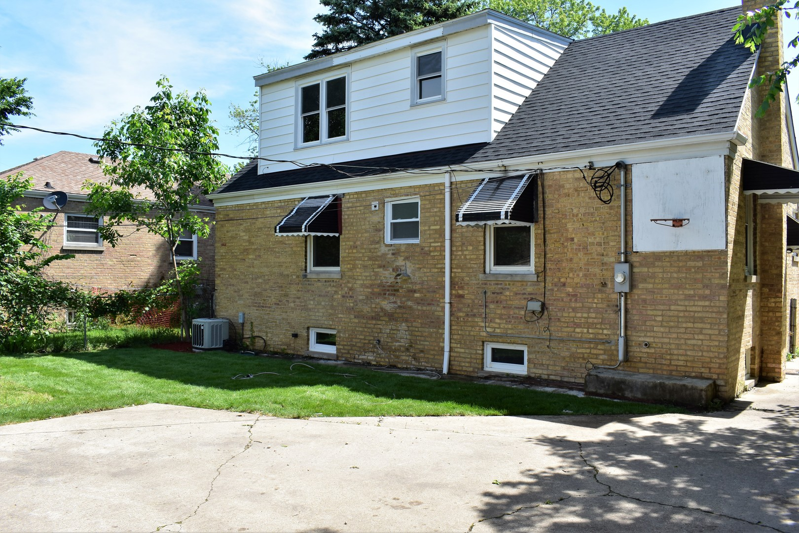 2242 South 1ST, North Riverside, Illinois, 60546