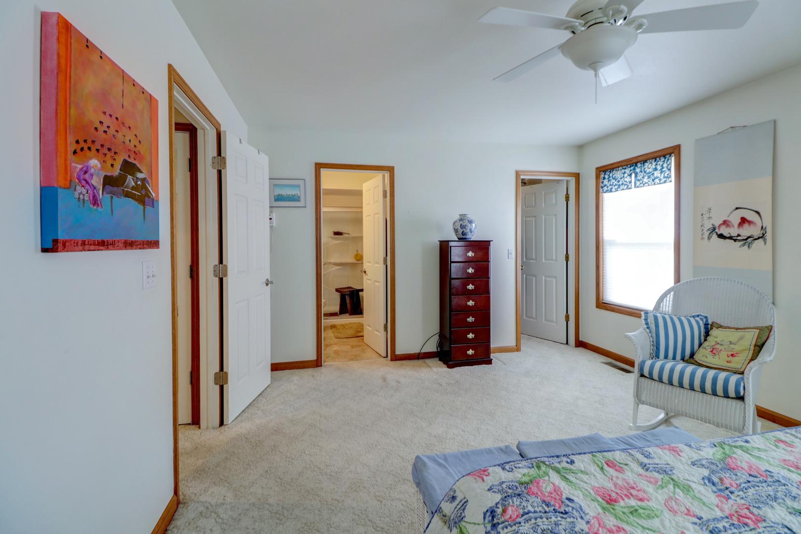410 Sherwood, St. Joseph, Illinois, 61873