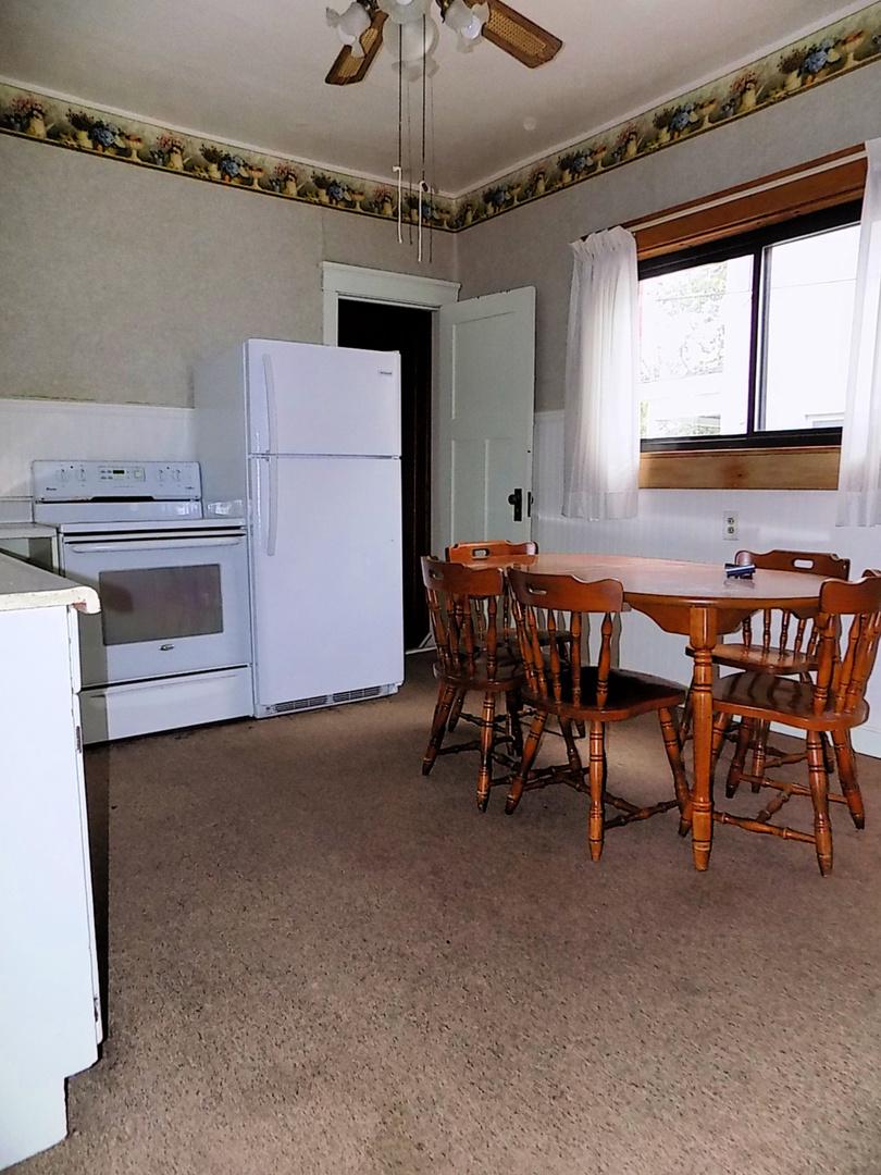 305 North VERMILLION, Streator, Illinois, 61364