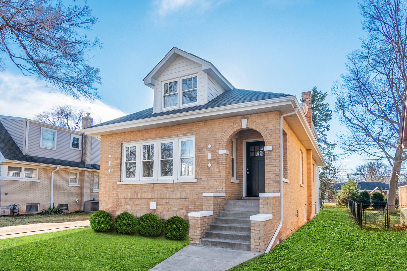 544 S Highland Avenue, Arlington Heights, Il 60005