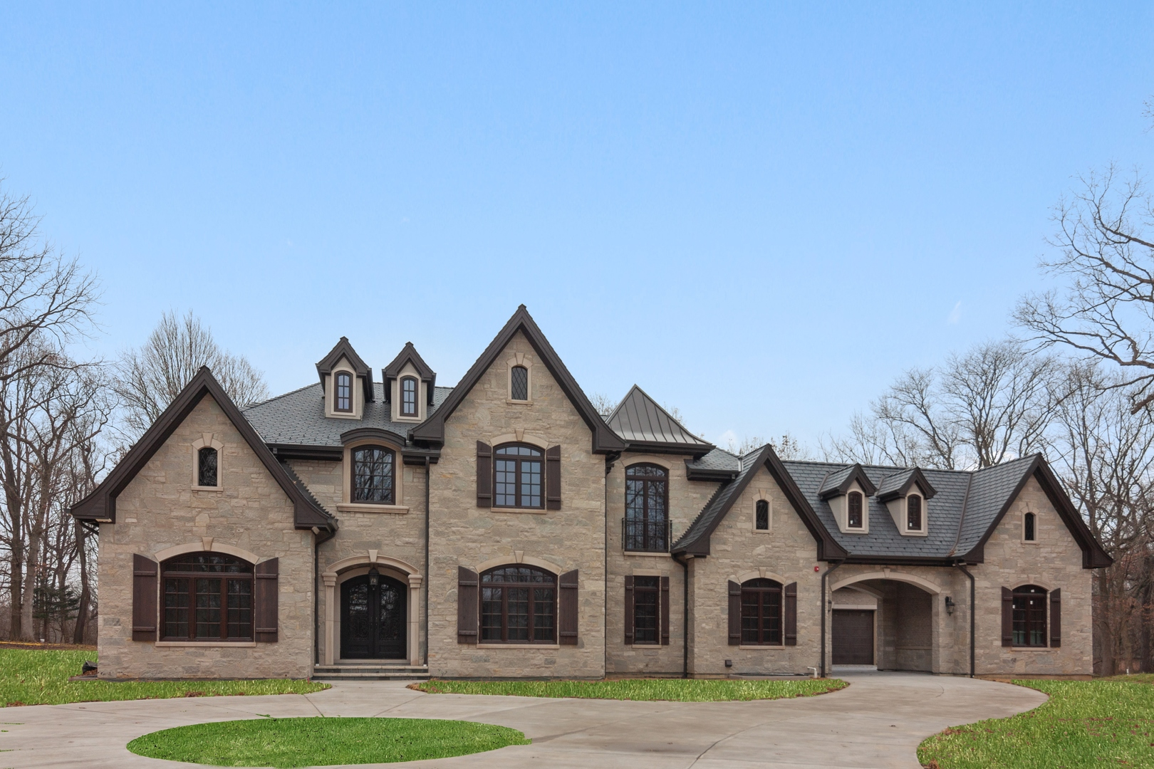 3121 Old Mchenry Road, Long Grove, Il 60047