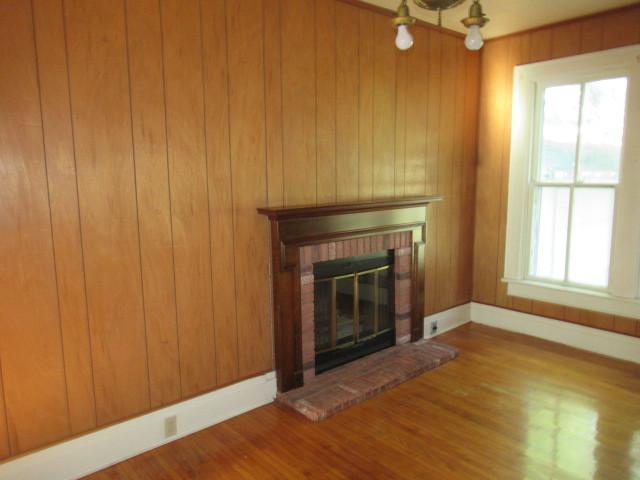 306 North Wood, Gibson City, Illinois, 60936