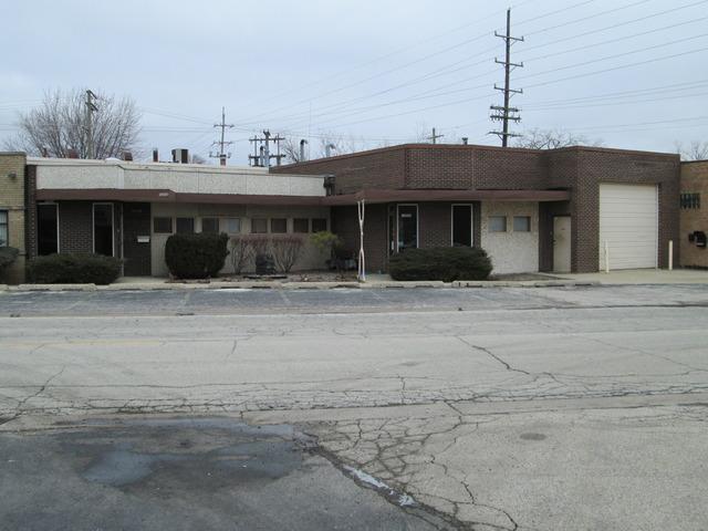 10006 W Pacific Avenue, Franklin Park, IL 60131