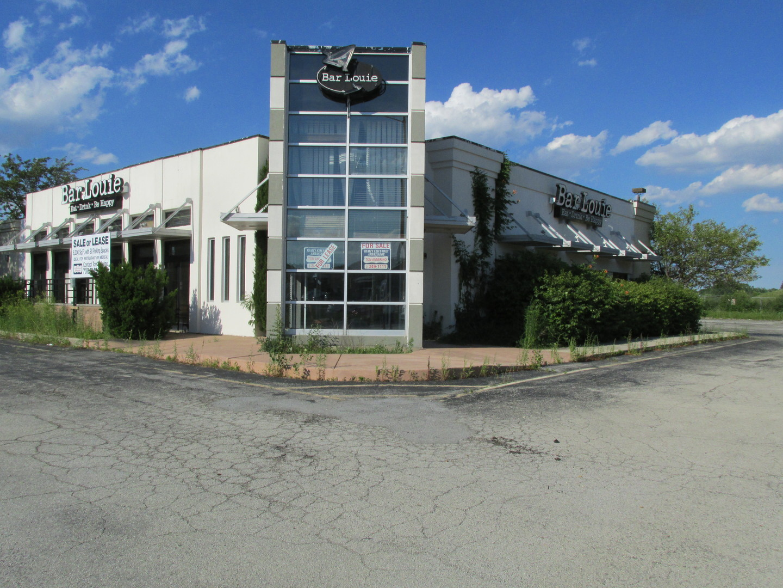 14335 S La Grange Road, Orland Park, IL 60462