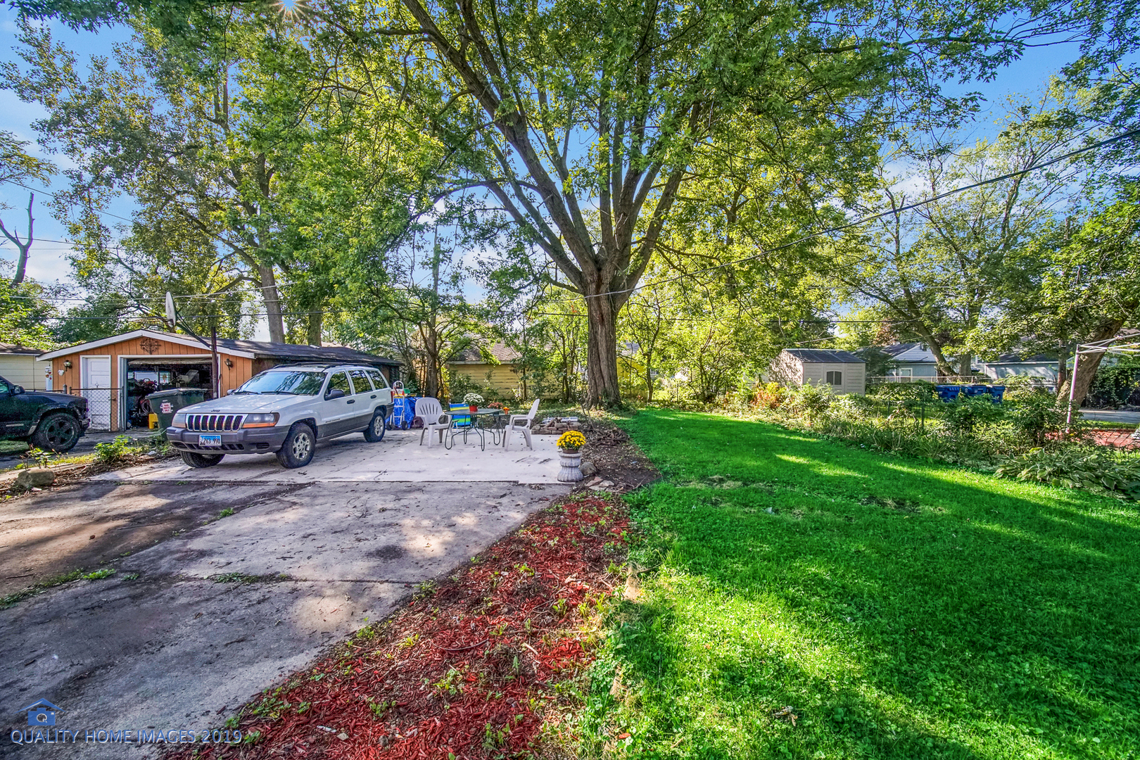 14628 Saint Louis, Midlothian, Illinois, 60445
