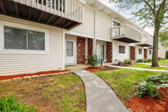 1027 Stockton, Vernon Hills, Illinois, 60061