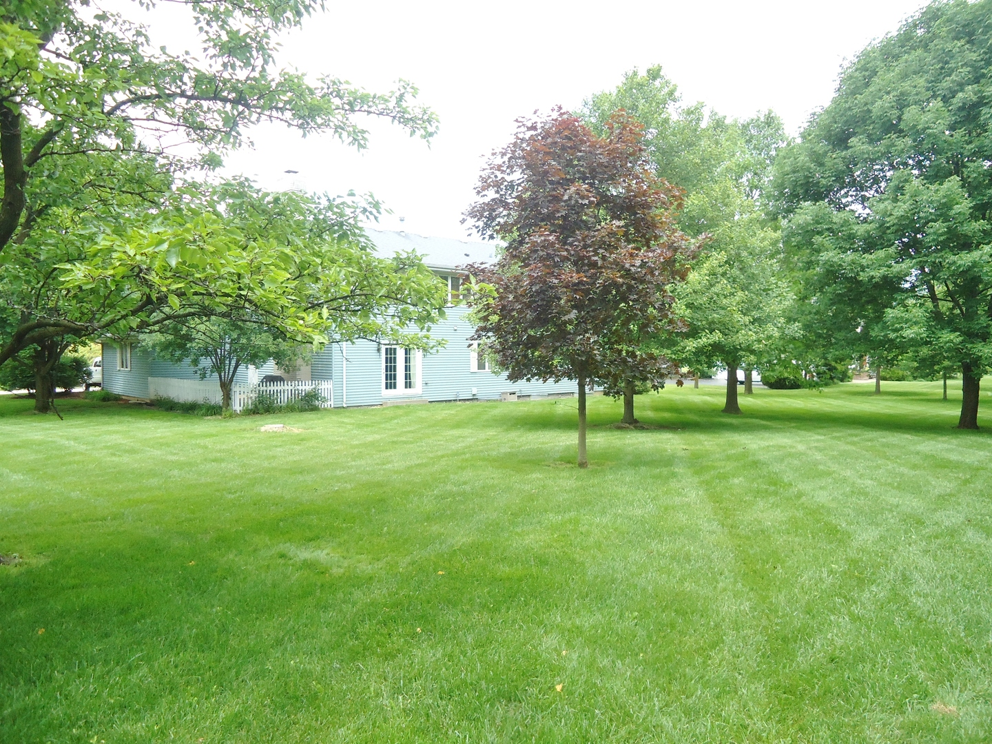 960 TROON, Frankfort, Illinois, 60423