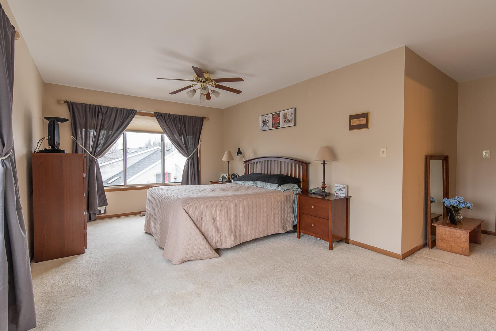 272 Park Ridge A, AURORA, Illinois, 60504
