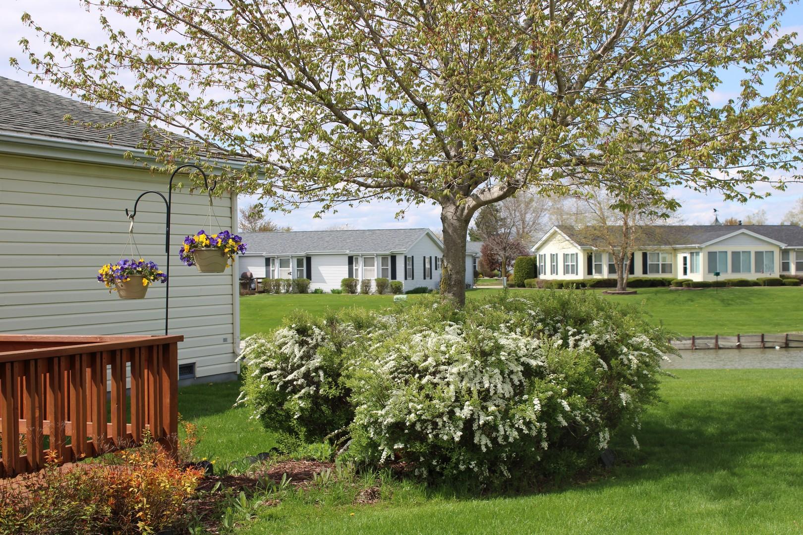 1823 Paddock, Grayslake, Illinois, 60030