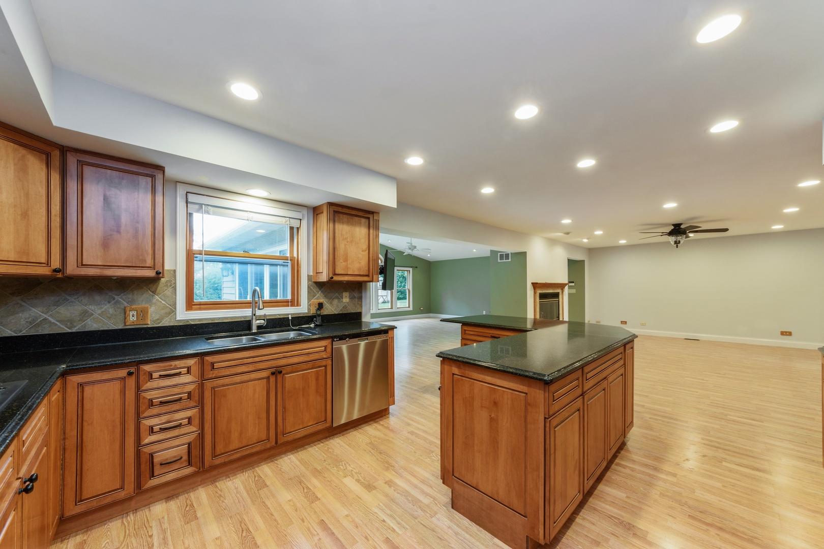 50 Highland, Inverness, Illinois, 60067
