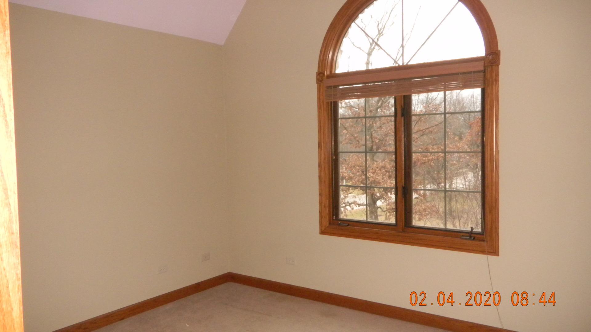 16125 Wildwood, Homer Glen, Illinois, 60491