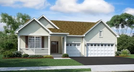 3616  Eldorado,  Elgin, Illinois