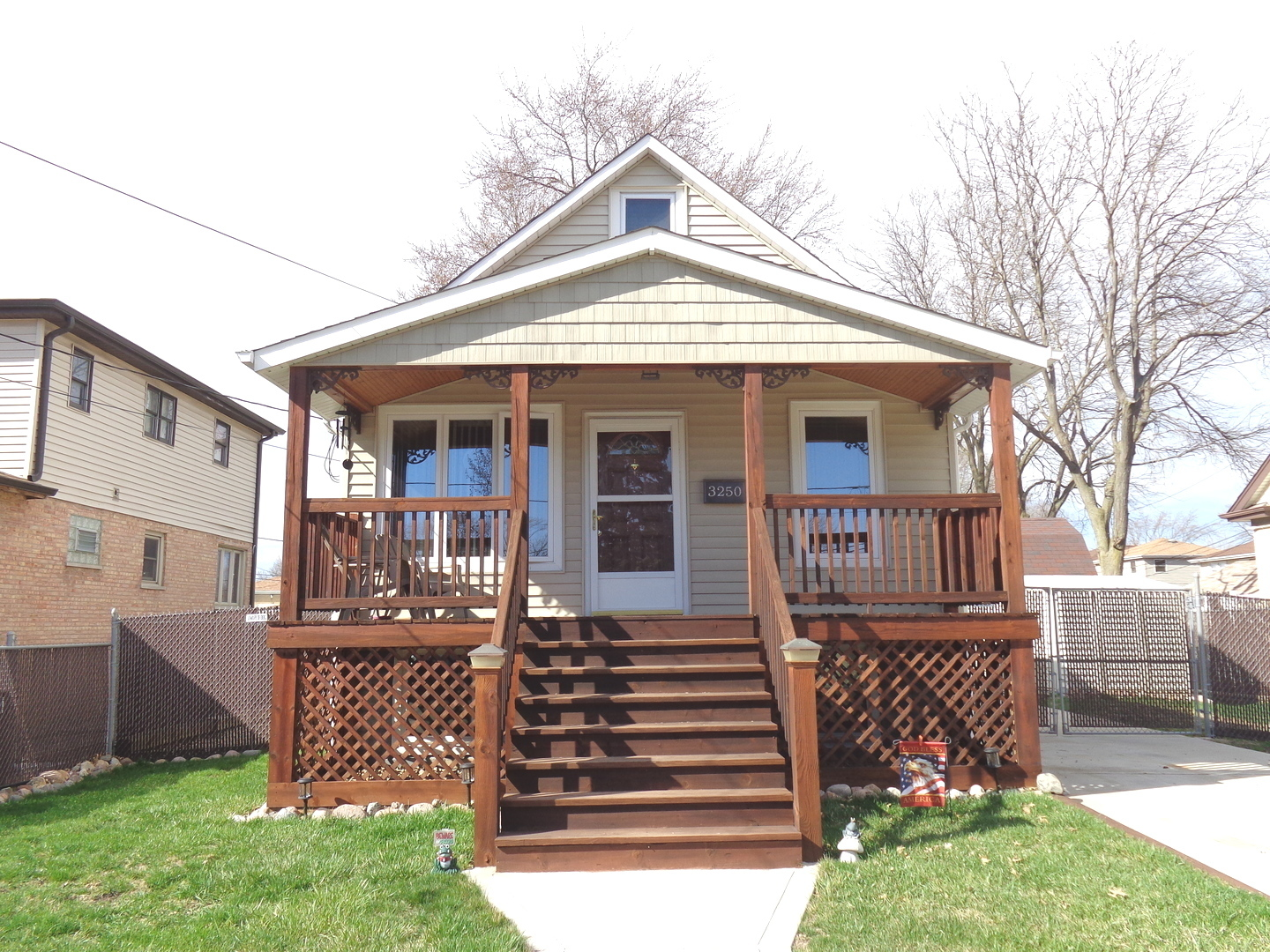 3250 W 108th Exterior Photo