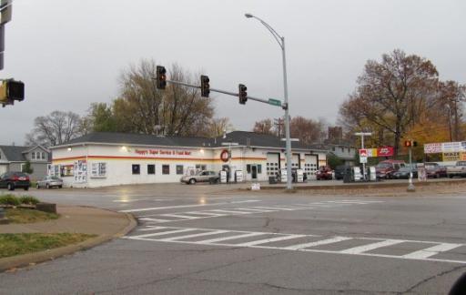 101 E DAKOTA Street, Spring Valley, IL 61362