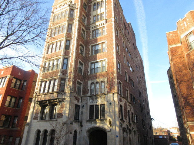 6740 South Oglesby 2, CHICAGO, Illinois, 60649
