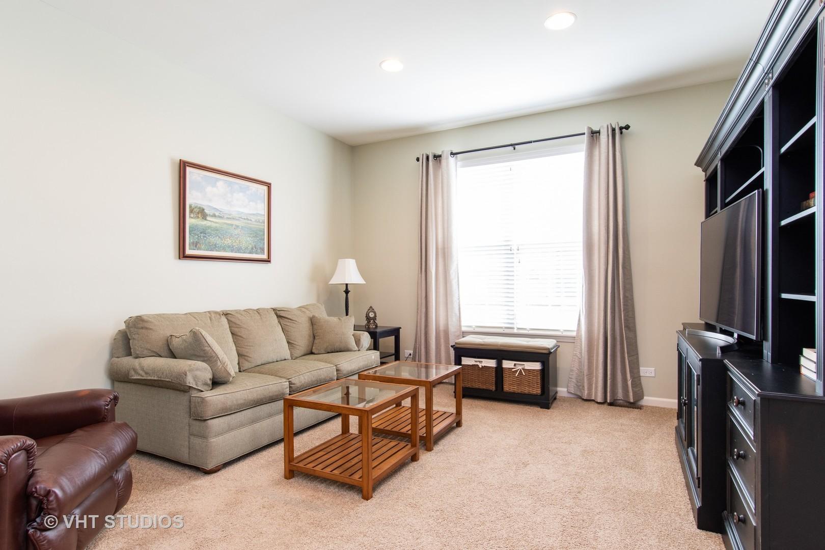 1137 Drury, AURORA, Illinois, 60502