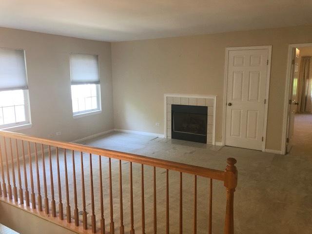 1348 Laurel Oaks, STREAMWOOD, Illinois, 60107