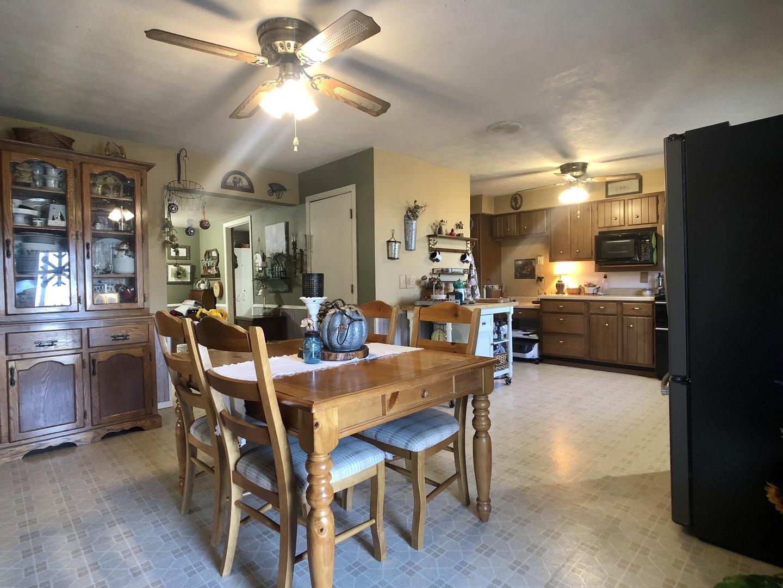6196 East Mccormick, Stillman Valley, Illinois, 61084