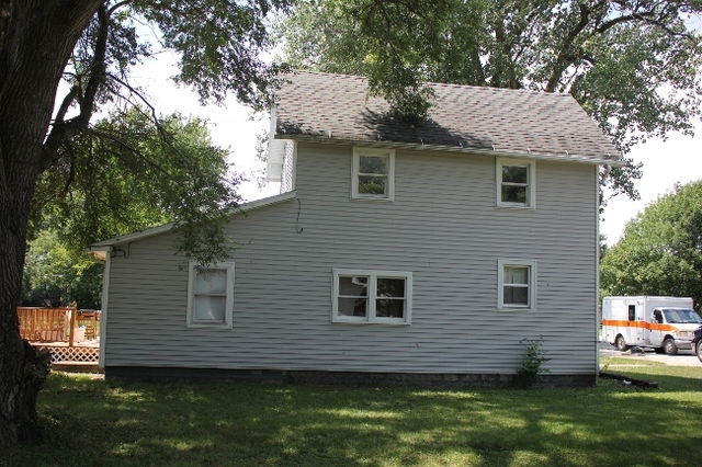 230 East Chestnut, PIPER CITY, Illinois, 60959