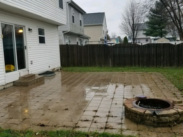 654 SPICEBUSH, AURORA, Illinois, 60504