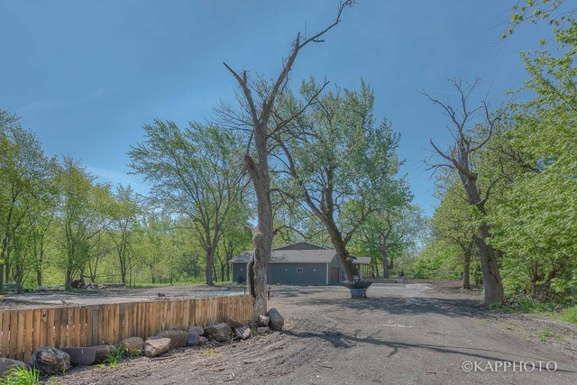 26745 South Governors, Monee, Illinois, 60449